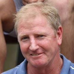 Dick Muir