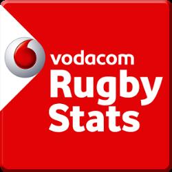 Vodacom Stats App