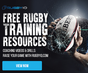 RugbyIQ