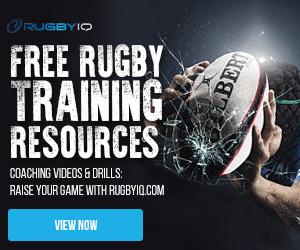 RugbyIQ