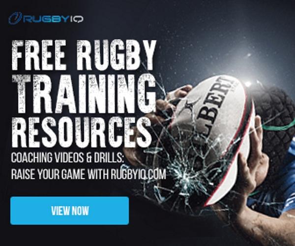 RugbyIQ 600x500