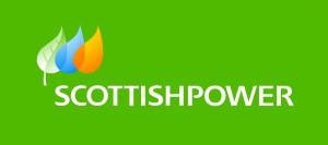 scotpower