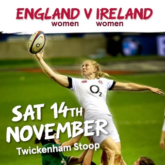 England Women vs Ireland Women