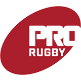 USA PRO Rugby
