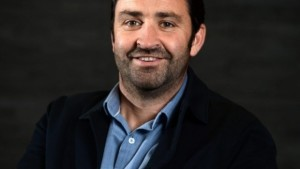 Waratahs CEO Andrew Hore